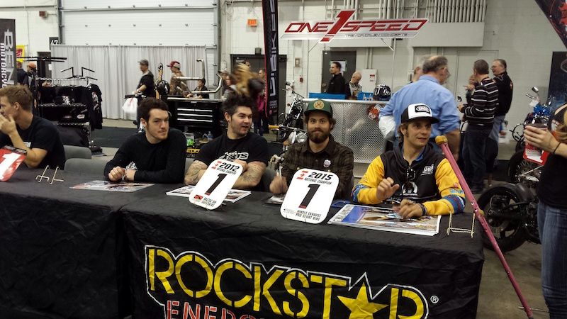 road-racers-on-autograph-duty-at-toronto-s-international-motorcycle-supershow