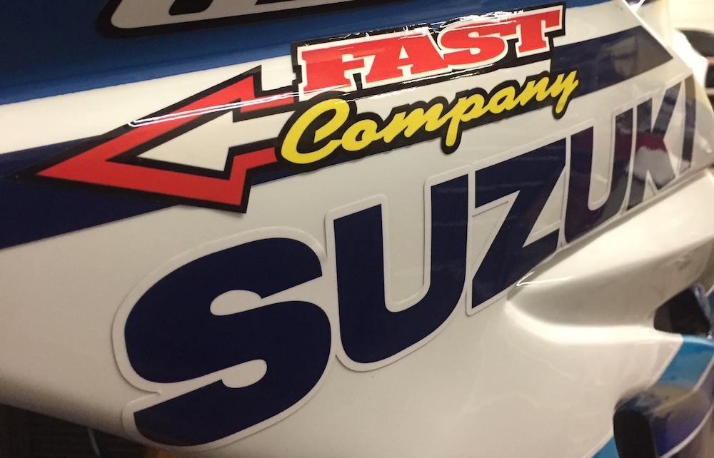 team-news-see-daley-s-suzuki-superbike-at-motorcycle-show-toronto