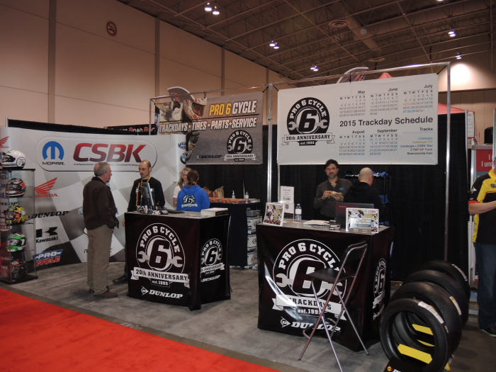 road-racers-out-in-force-at-the-motorcycle-show-toronto