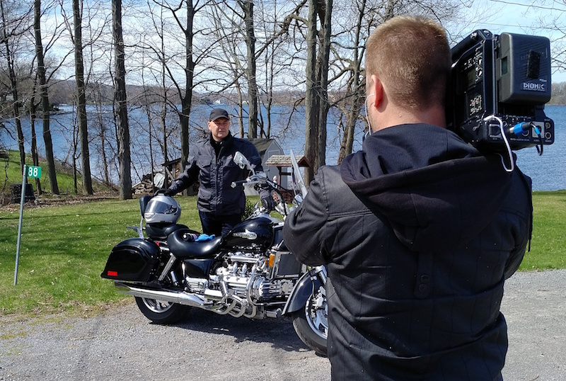 motorcycle-experience-returns-to-tsn