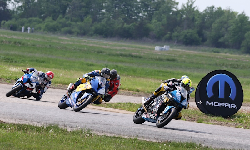 szoke-wins-opening-csbk-round-of-2018