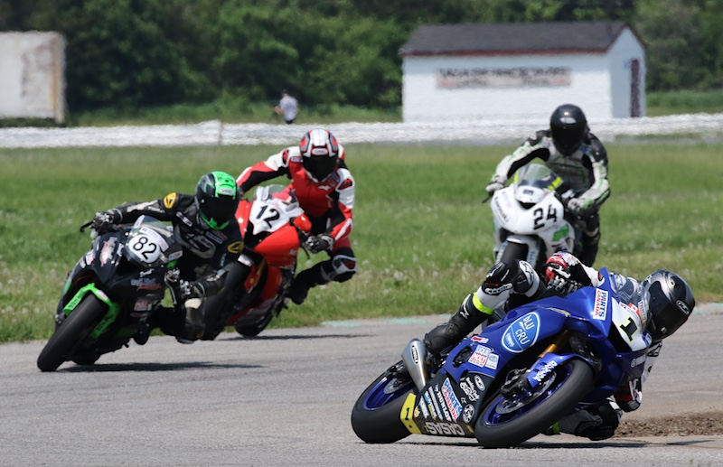 sport-bike-champ-casas-wins-opening-round-at-smp