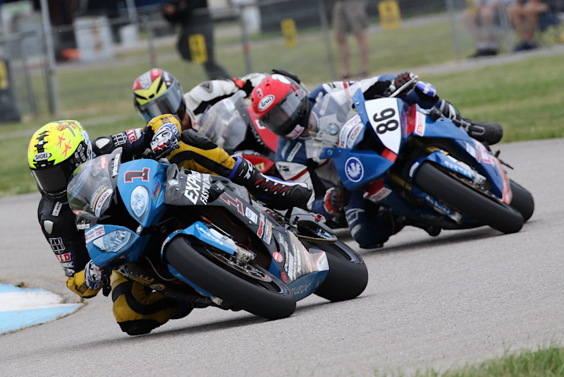 szoke-wins-grand-bend-superbike-race-with-last-lap-pass