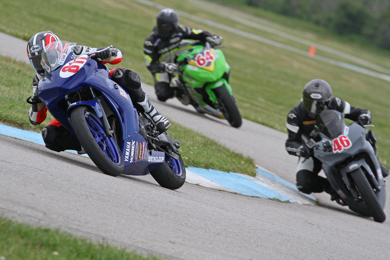 second-lightweight-sport-bike-win-at-grand-bend-for-leclair