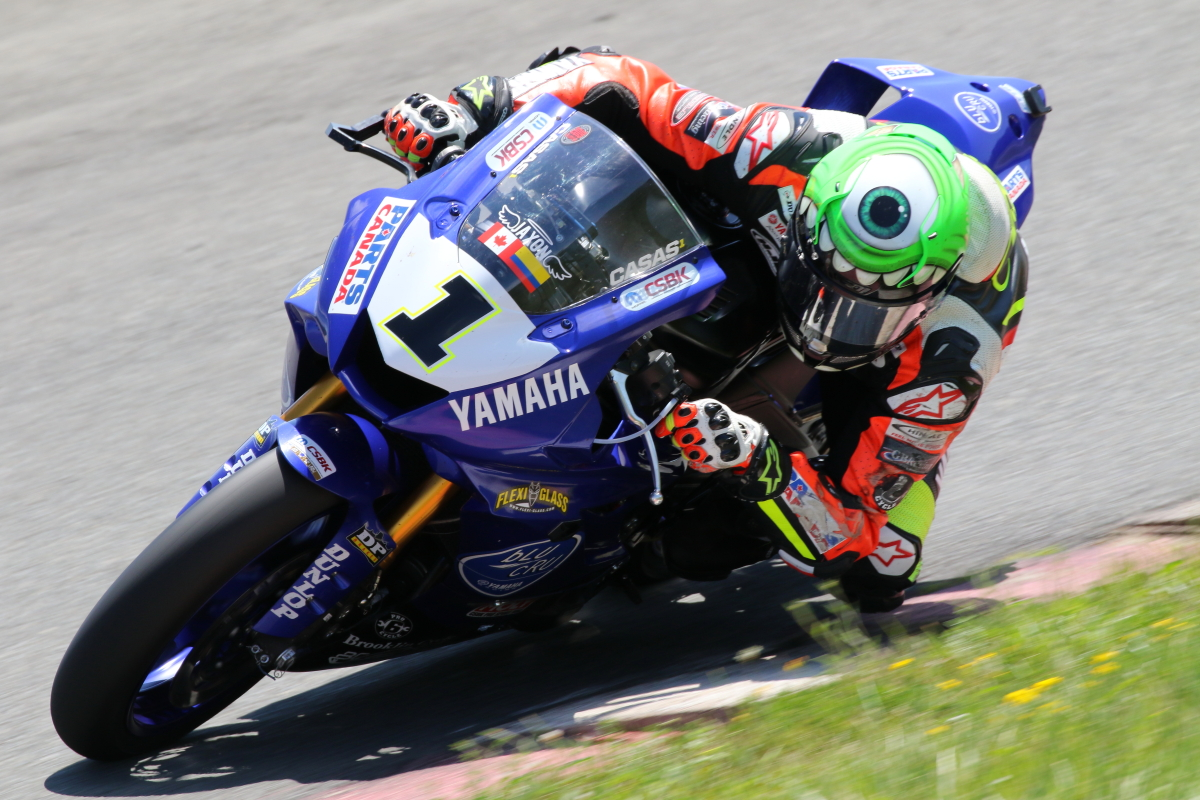 casas-tops-pro-sport-bike-qualifying-at-amp