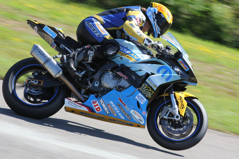 szoke-on-superbike-pole-atlantic-motorsport-park