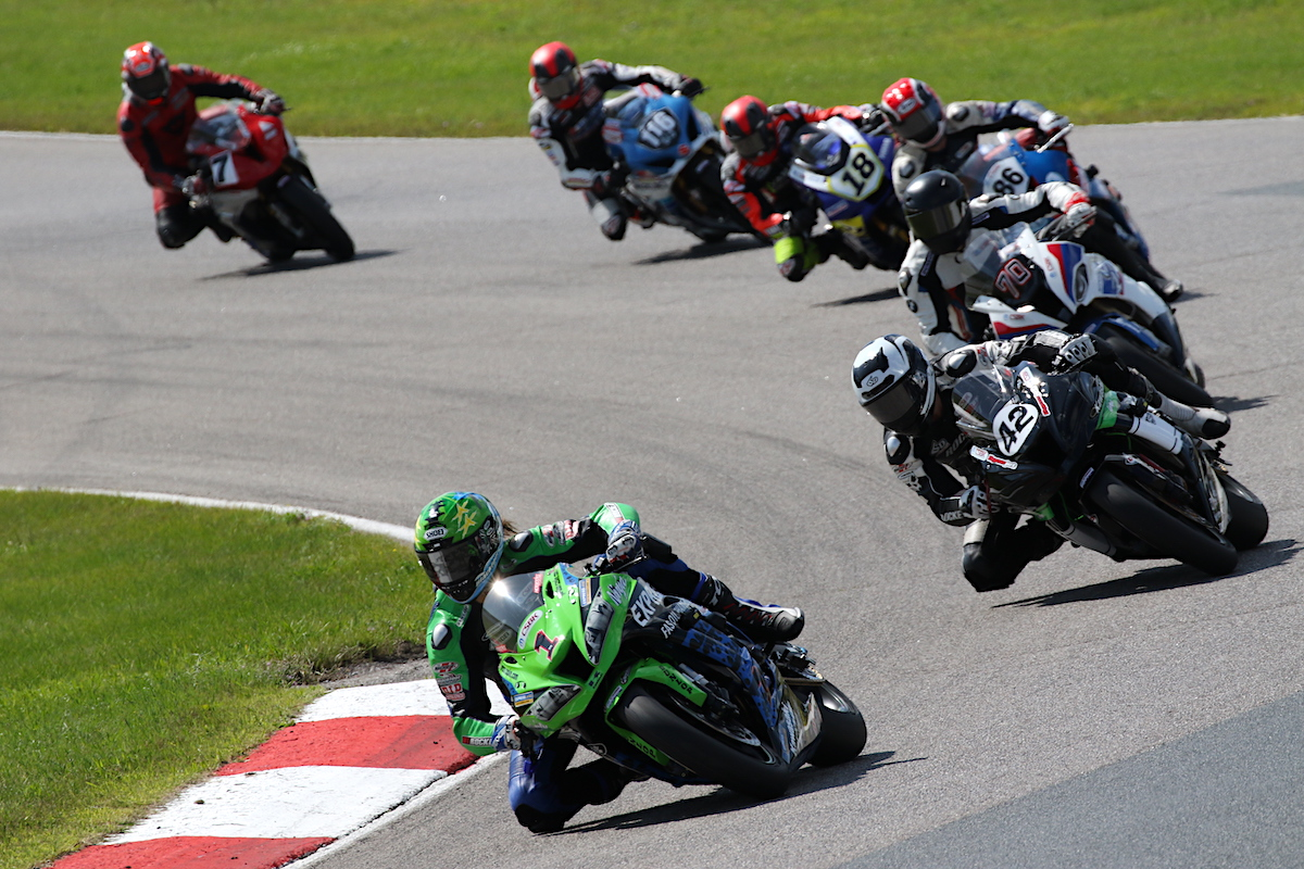 csbk-confirms-canadian-tire-motorsport-park-national-on-august-15-and-16-with-pro6