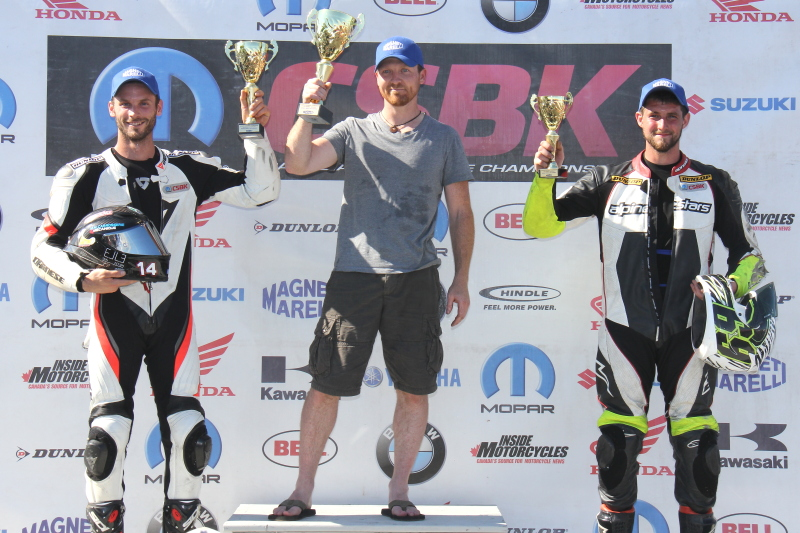 amateur-superbike-win-at-amp-goes-to-forsyth