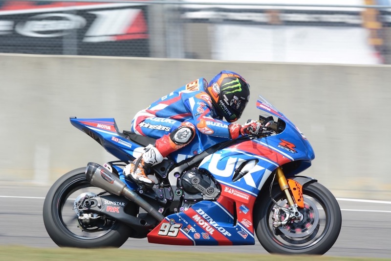 hayden-quickest-on-day-one-of-motoamerica-at-barber