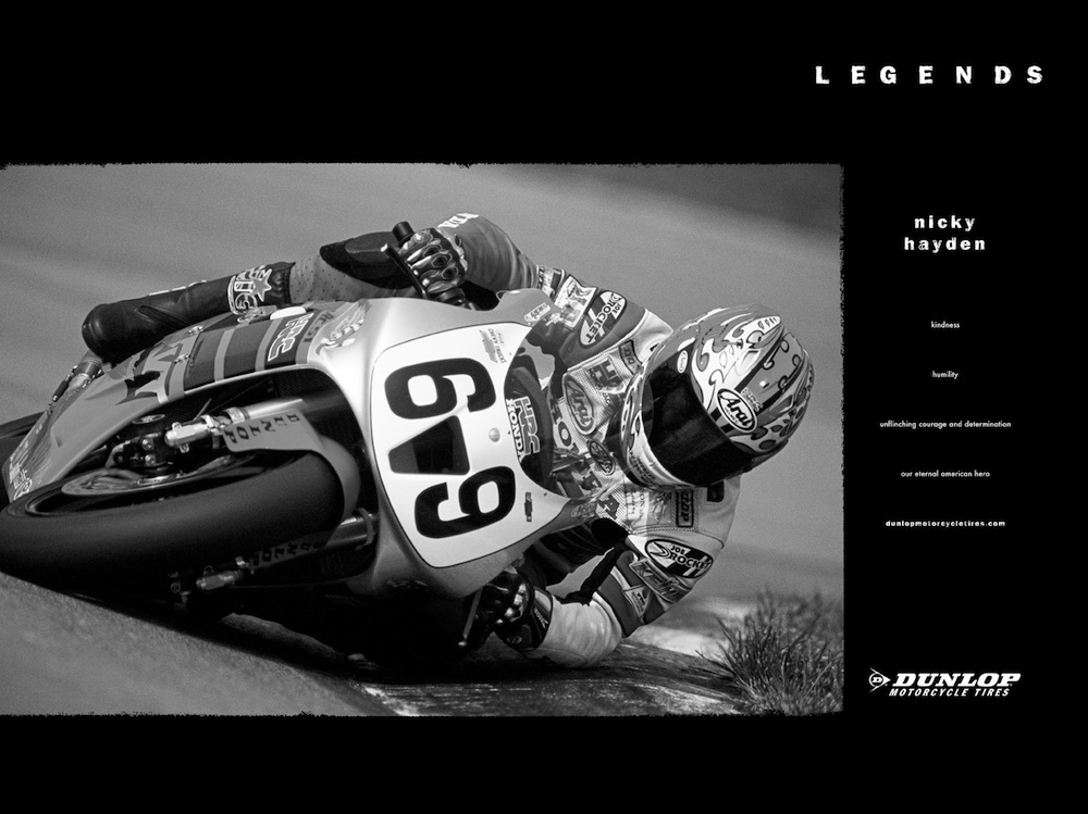 nicky-hayden-included-in-the-dunlop-legends-program