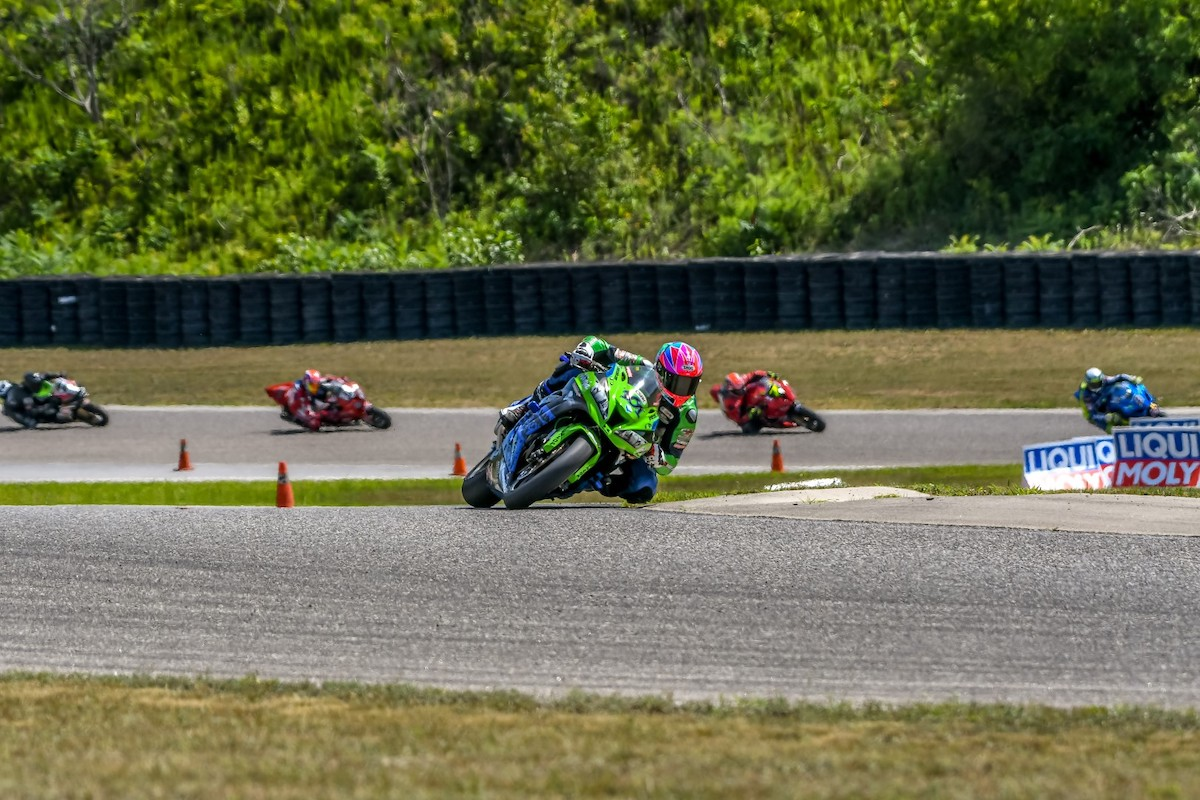 tsn-confirm-initial-air-dates-for-ibew-presentation-of-the-2020-canadian-superbike-championship