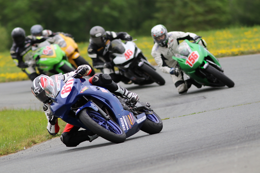 csbk-lightweight-joins-vrra-for-summer-classic-at-calabogie-in-2019