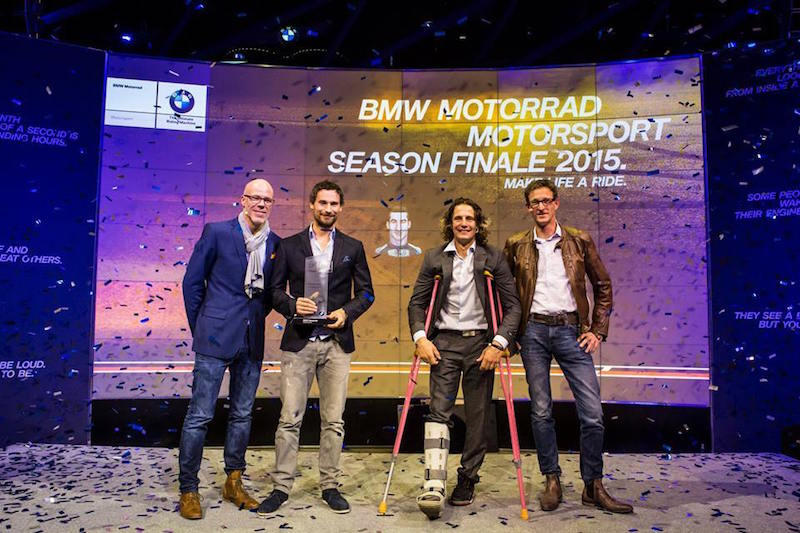 team-news-szoke-finishes-2nd-in-the-bmw-motorrad-race-trophy-challenge