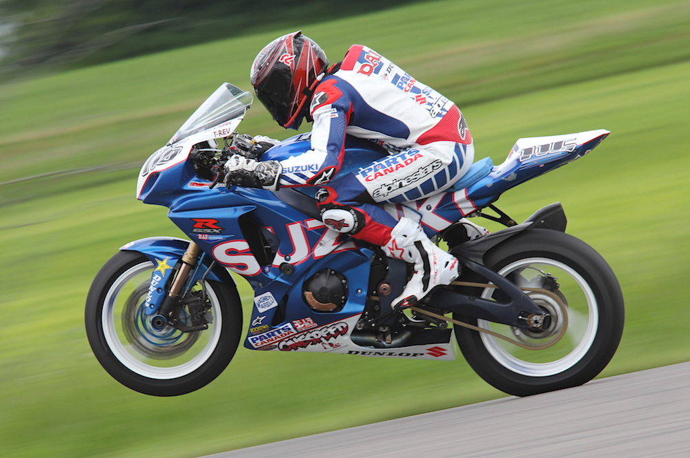 team-news-daley-to-ride-suzuki-in-2019-csbk-season