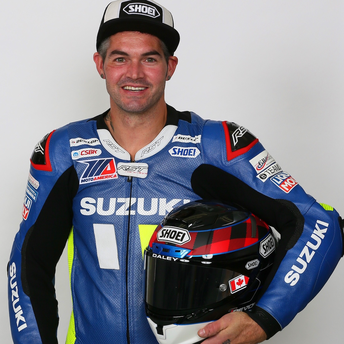 team-news-suzuki-and-daley-on-track-for-2021