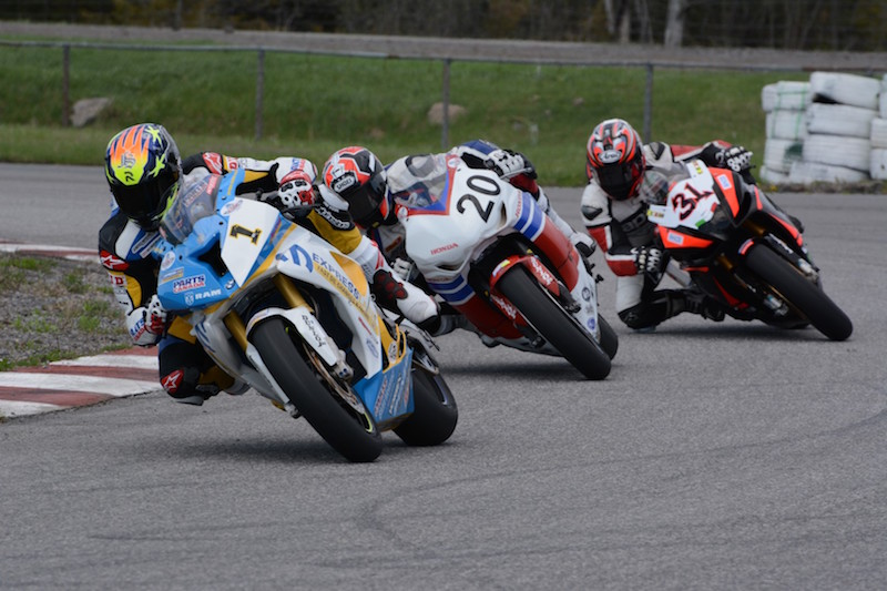 2016-csbk-season-to-open-at-shannonville