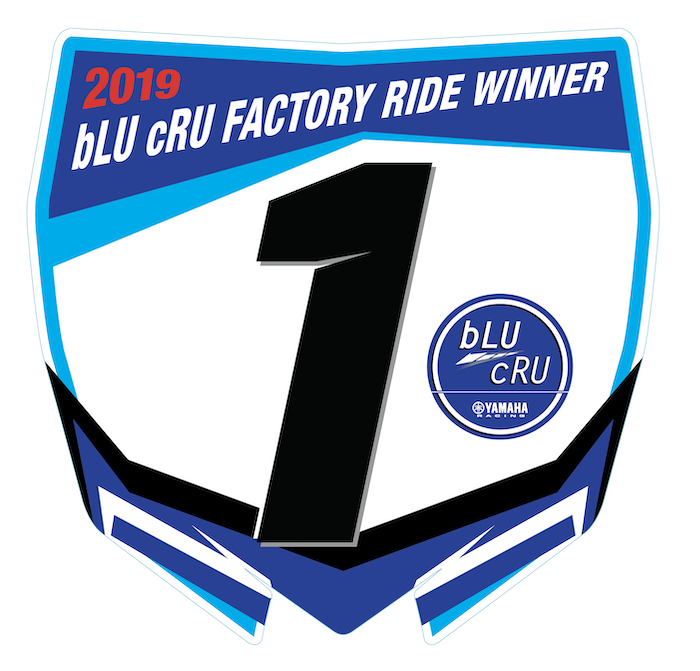 yamaha-announces-blu-cru-award-winners