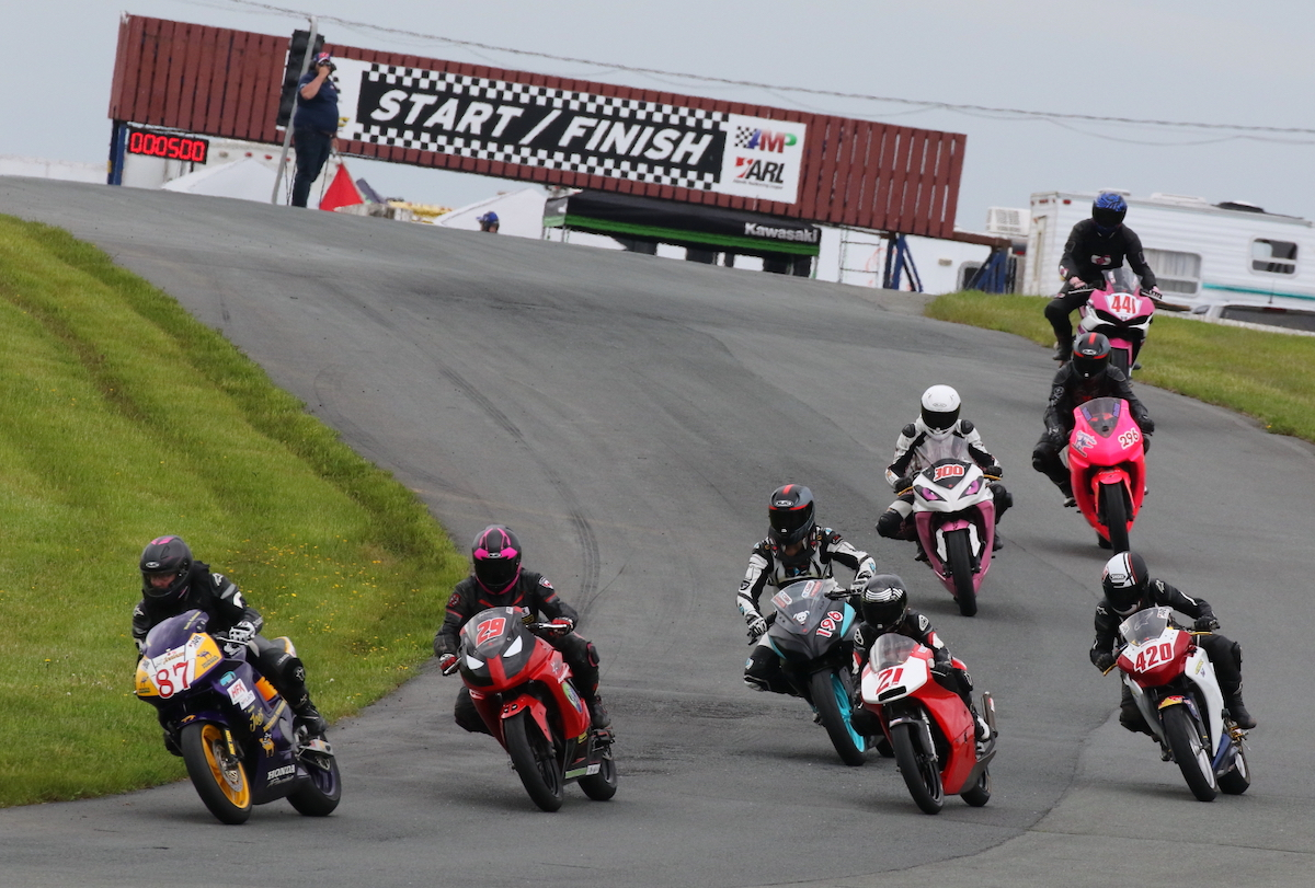 sarl-announces-2021-schedule-for-motorcycle-events-at-amp